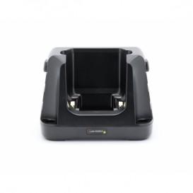 Carregador desktop para iSafe Challenger 2.0