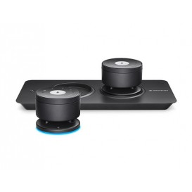 Sennheiser TeamConnect Wireless Tray- M