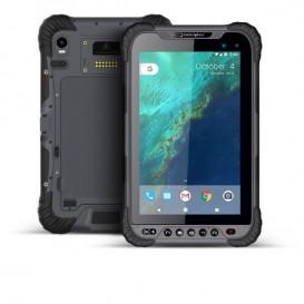 Tablet resistente GlobeXplorer X8 4G