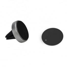 STIKGO Disk XL - Suporte Magnético Universal para carro