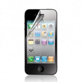 Proteção ecrã Xqisit iPhone 6