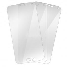 Proteção ecrã Xqisit Galaxy S5