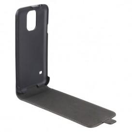 Capa Flipcover para Galaxy S5
