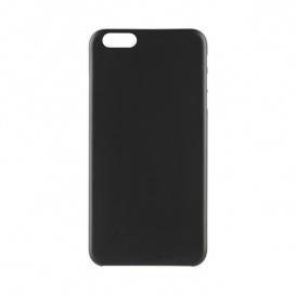 Capa de proteção iPhone 5C