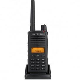 Motorola XT660d com carregador