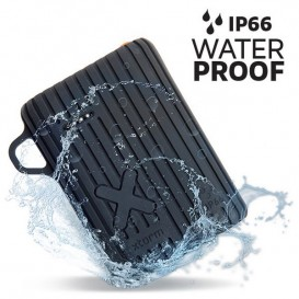 Xtorm Power Bank Waterproof 10.000mAh