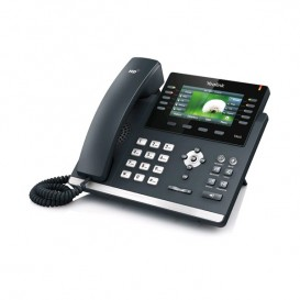 Telefone IP Yealink T46S