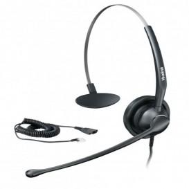 Auricular Yealink YHS33