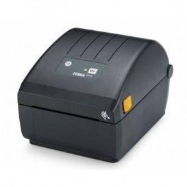 Impressora de mesa Zebra
