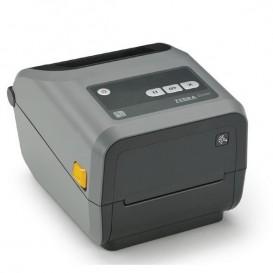 Zebra ZD420 - Impressora de escritório Bluetooth