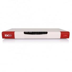 Zycoo CooVox-U50 V3