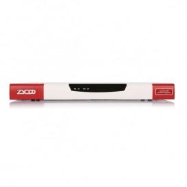 Zycoo CooVox U60-8FXO
