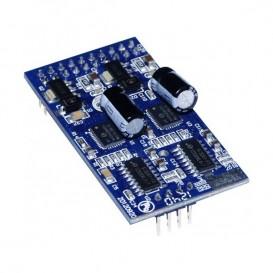 Módulo Zycoo FXS-200 (2FXS)