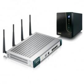 Zyxel Easy WiFi pro