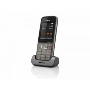 Gigaset SL750 H Pro
