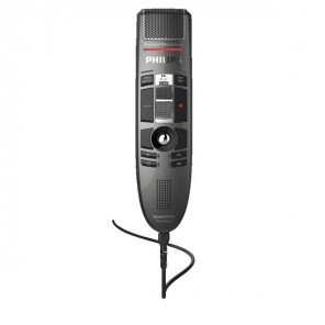 Philips SpeechMike LFH3520