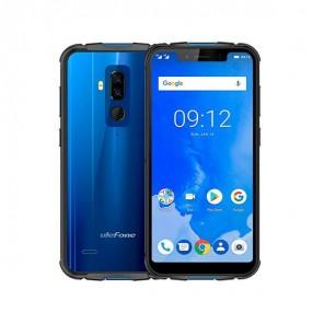 Smartphone Ulefone Armor 5 - Azul