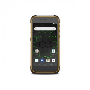 MyPhone Hammer Active 2 LTE Black - Orange