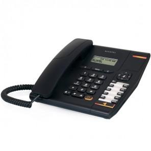Alcatel Temporis 580 (preto)