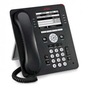 Avaya 9608G IP Phone