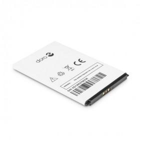 Bateria para Doro 580 IUP