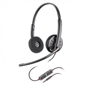 Plantronics Blackwire 225