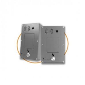 Intercomunicador Ciser Panphone C006