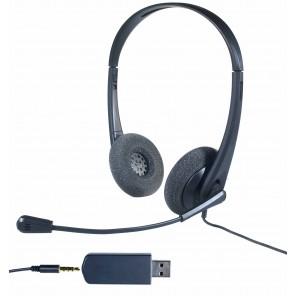 OD HC 35 USB