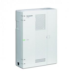 Central Panasonic KX-HTS32