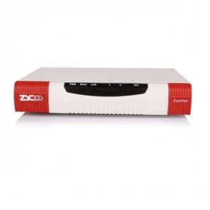 Zycoo CooVox-U20-A202