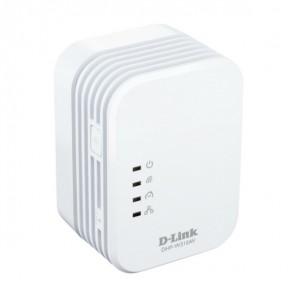 D-Link adaptador CPL Wifi DHP-W310AV