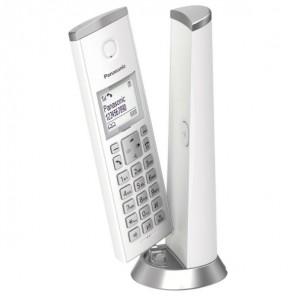 Panasonic KX-TGK210 Branco