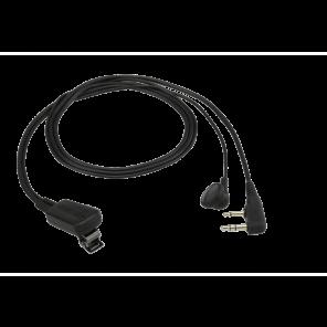 Kit Micro auricular Kenwood EMC-11W
