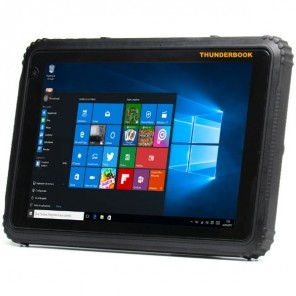 Thunderbook T1820G