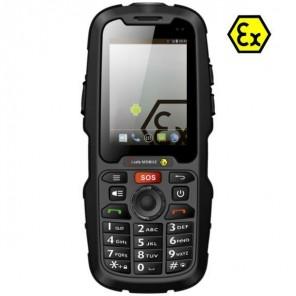 i.safe IS310.2 ATEX