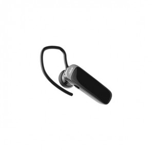 Auricular Bluetooth Jabra Talk 25