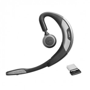 Auricular Bluetooth Jabra MOTION UC