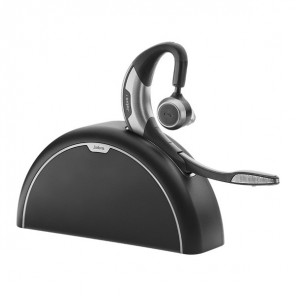 Auricular Jabra MOTION UC PLUS II