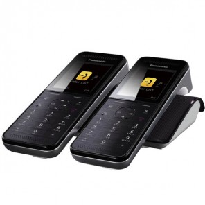 Panasonic KX-PRW110 Duo