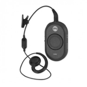 Motorola CLP 446 Bluetooth