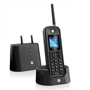 Motorola O201 Preto