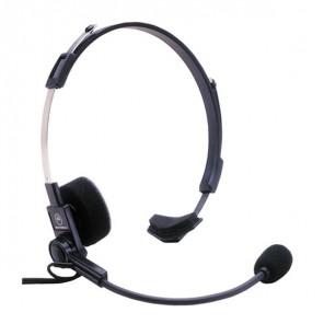 Auricular Vox para Talkabout