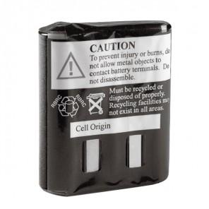 Bateria para Gigaset SL780/400