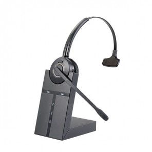 Auricular Cleyver HW20