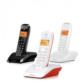 Motorola Startac S1201 Trio Multicores
