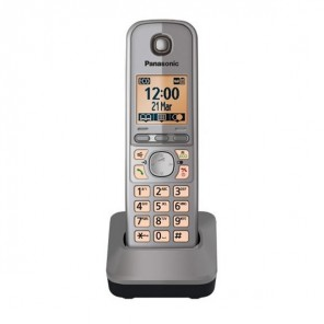 Panasonic KX-TGA671