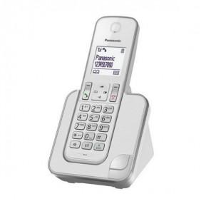 Panasonic KX-TGD310 - Branco