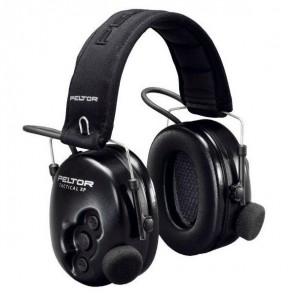 Peltor Tactical XP