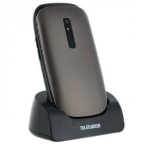 Telefunken TM220 Cosi Arabica