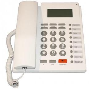 Telefone PK-111C